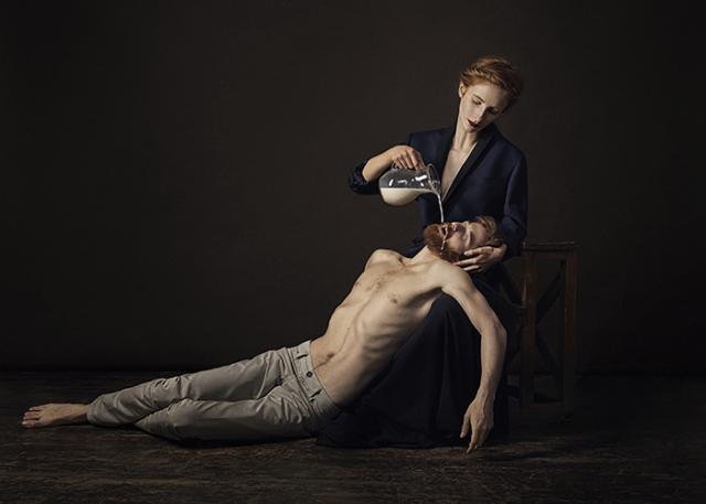 Image réalisée en partenariat avec Alice Jacquemin